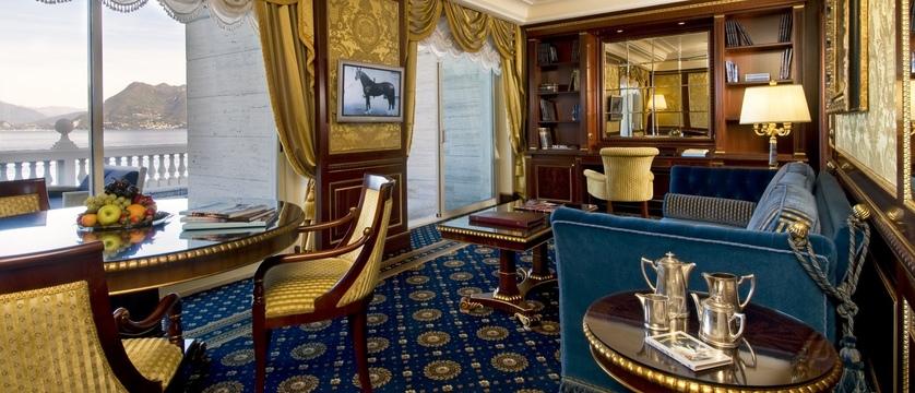 Grand Hotel Bristol - Lounge.jpg